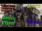 Video: The Elder Scrolls Online Gameplay Español | PC PS4 HD | Templario | DIRECTO #218