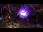 V�deo: Torment: Tides of Numenera (Trailer Mejorado)