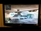 V�deo Call of Duty: Black Ops 2: Troleos locos