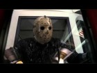V�deo: Jason Voorhees - Welcome to the Family