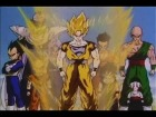 V�deo: Curiosidades , Errores , y otras we�s sobre Dragon Ball (loquendo)