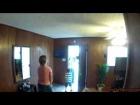 V�deo: Videos que dan risa 2014