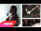 V�deo: Bowling For Soup - Circle