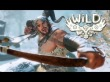 WiLD (PS4) - Announce Trailer GamesCom 2014 [1080p] TRUE-HD QUALITY