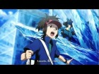 V�deo: [TRAILER] Pokemon Black and White 2 (Anime) - AMV - Reignite The Fight
