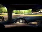V�deo: Project CARS 3.97 DRIFT SLS.mp4