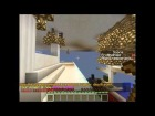 V�deo Minecraft: Minecraft: Mundo Mine Server RENACE! / MundoMC