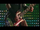 V�deo: Dj Ashba Solo (The Ballad of Death) - Guns N' Roses -