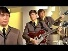 V�deo: The Animals  - The House of the Rising Sun - La Casa del Sol Naciente (Mejor Audio y Video)