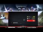 V�deo Destiny Destiny - toda la info de The take king