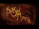 V�deo: League of Legends Music: The Curse of the Sad Mummy