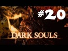 V�deo: Dark Souls Prepare to Die Edition - Cap. 20 - Patches me trollea