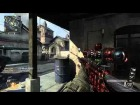 V�deo Call of Duty: Black Ops 2: Colateral x2 Headshot