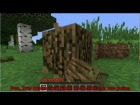 V�deo: MINECRAFT CANCION RAP | Espa�ol (By DeiGamer)