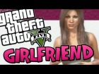V�deo Grand Theft Auto V: GTA 5 - How to get a GIRLFRIEND (Funny Moments on GTA V) Free Roam Fun Stuff