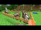 "V�deo Minecraft: Minecraft - ""Survival Episodio 9\"" es hora de modificar - TheRicardo457"