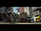 V�deo: Imagine Dragons - Battle Cry [TRANSFORMERS] (Music Video) [Full HD]
