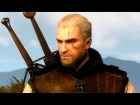 V�deo: The Witcher 3 - Trailer �pico (Versi�n Extendida) a 1080p & 60fps