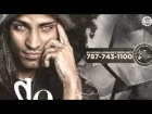 V�deo: Como Tiene Que Ser - Arcangel (Video Music) (Original) ROMANTICO 2013