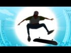 V�deo: OlliOlli2: Welcome to Olliwood - Official Trailer