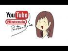 V�deo: Sobre el partner de Nintendo - Informaci�n en espa�ol - YugitaChan