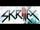 V�deo Call of Duty: Black Ops 2: Black Ops 2 - Skrillex : I'mma Try It Out (feat. Alvin Risk)