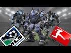 """""""H�brido MLS+Bundesliga"""" Titanes de DC Squad Builder FUT 14"""