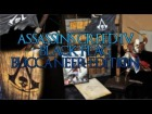 V�deo: [Unboxing] Assassin's Creed IV - Black Flag Buccaneer Edition | Colecci�n