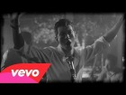 V�deo: Arctic Monkeys - Arabella (Official Video)