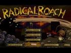 V�deo: RADICAL ROACH | JUEGOS PARA PASAR EL RATO
