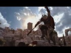 V�deo Assassin's Creed 4: Assassin's Creed 4:Black Flag - They Fought As Legends - Edward,Connor & Ezio Tribute & Trailer