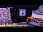 V�deo Minecraft: BUG | DIAMANTES INFINITOS | MINECRAFT 1.5.2