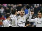 V�deo: Real Madrid 4-1 Real Sociedad | Goles | COPE | 31/01/2015