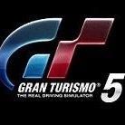 Zona Gran Turismo 5