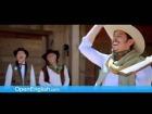 Video: Los mejores comerciales de open english