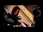 V�deo: Mass Effect - Vengeance