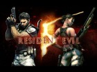 Guia Resident Evil 5 - Capitulo 5-1 La Plataforma