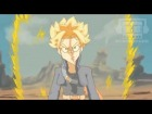 V�deo: Trunks es Chingon - Fandub