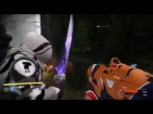 V�deo: Destiny�: Escaramuza Impecable | PS4