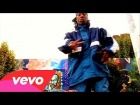 V�deo: Big L - Put It On