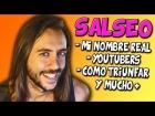 V�deo: CU�L ES EL YOUTUBER FAVORITO DEL RINC�N DE GIORGIO? | Salseo