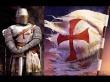 La maldici�n del templario - WarCry - Assassin's Creed