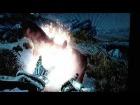 Skyrim: C�mo Subir Destrucci�n R�pido