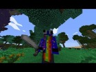 V�deo Minecraft: PRIMERA DUNGEON // MagiCraft