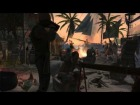 V�deo Assassin's Creed 4: Piratas Infames Video | Assassin's Creed 4 Black Flag [ES]
