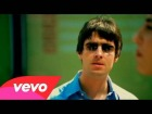V�deo: Oasis - Stand By Me