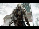 V�deo Assassin�s Creed 3: Assassin's Creed 3 / Connor Fights !