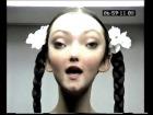 """V�deo: Spot PlayStation """"Riqueza Mental"""" en espa�ol (1999)"""