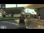 V�deo Call of Duty: Black Ops 2: Black Ops 2 - Nuketown
