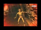 V�deo The Elder Scrolls V: Skyrim: The Elder Scrolls (1994-2011)